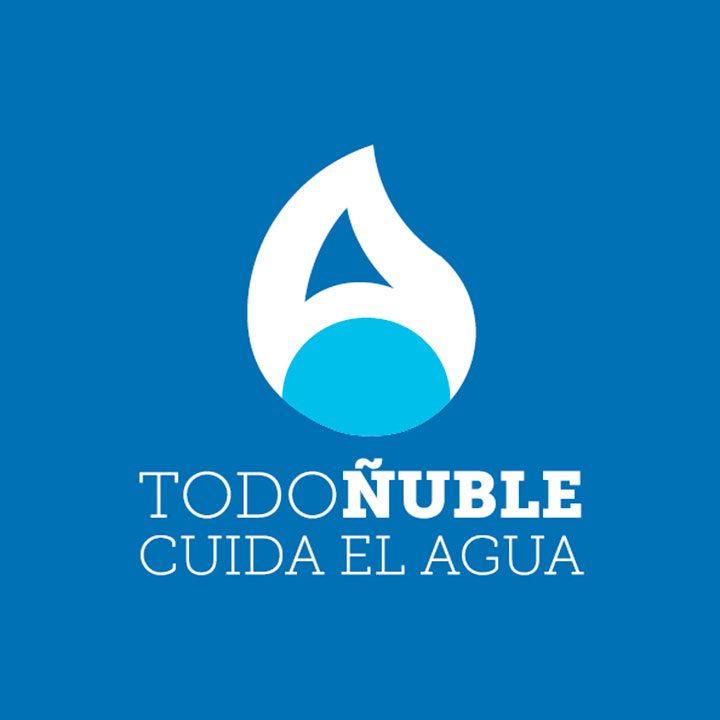 junta-vigilancia-rio-diguillin-todo-nuble-cuida-el-agua-logo