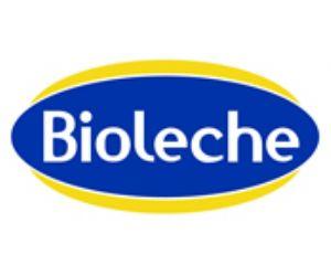 Bioleche