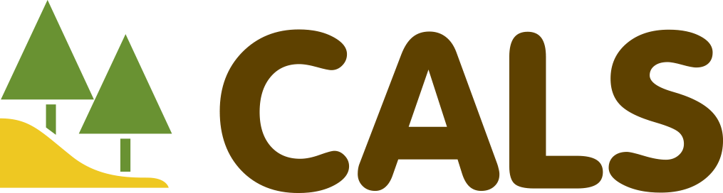 Logo CALS solo marca (1)