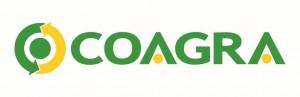 Logo Coagra S.A-03 (2)