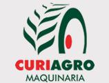 curiagro-off (1)